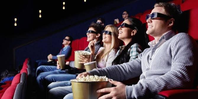 3 Tips Nonton Film di Indofilm Terbaru