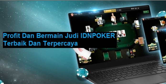 3 Tips Terjitu Menang di IDN Poker Indonesia